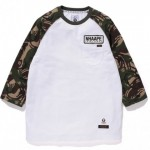 neighborhood-aape-bape-collection-1-630x420