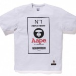 neighborhood-aape-bape-collection-5-630x420