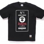 neighborhood-aape-bape-collection-9-630x420
