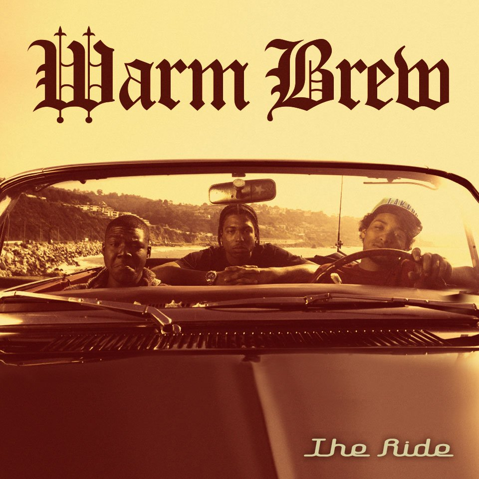 WarmBrew-TheRide-2