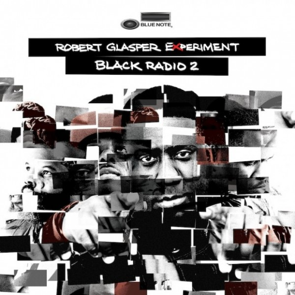 blackradio2