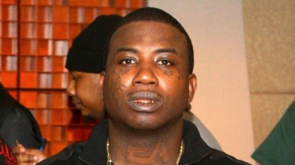 110112-music-gucci-mane