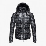 moncler-x-pharrell-fallwinter-2013-collection-04-630x420