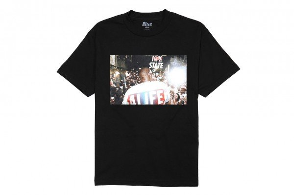 alife-state-of-mind-t-shirt-1