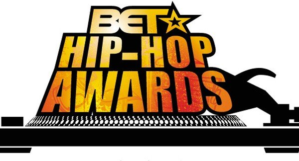 bet-hiphop-awards-600x324