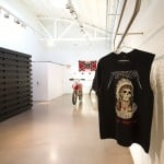 A-Look-Inside-the-Yeezus-Tour-Pop-Up-Shop-In-Los-Angeles-8