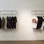A-Look-Inside-the-Yeezus-Tour-Pop-Up-Shop-In-Los-Angeles-9