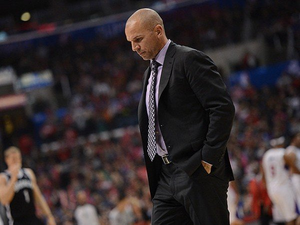 Jason-Kidd-is-a-rock.-He-is-an-island.-Noah-Graham-NBAE-Getty-Images