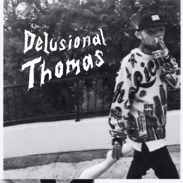 delusionalthomas