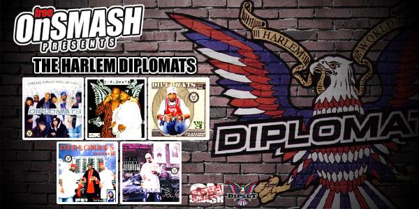 diplomatsonsmash