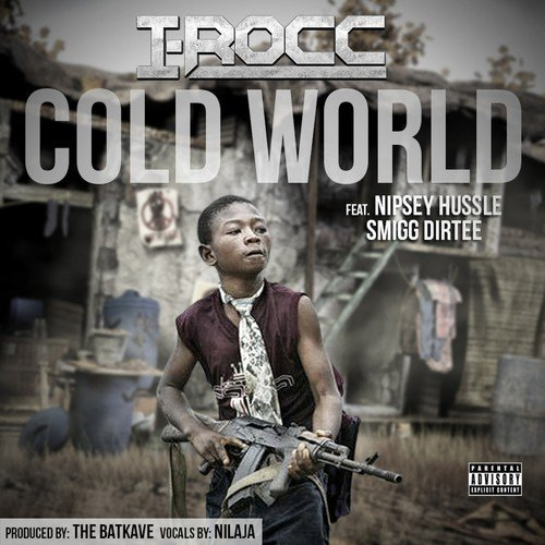 i-rocc-coldworld
