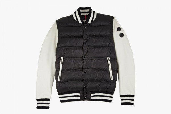 moncler-leather-sleeve-puffer-varsity-jacket-01