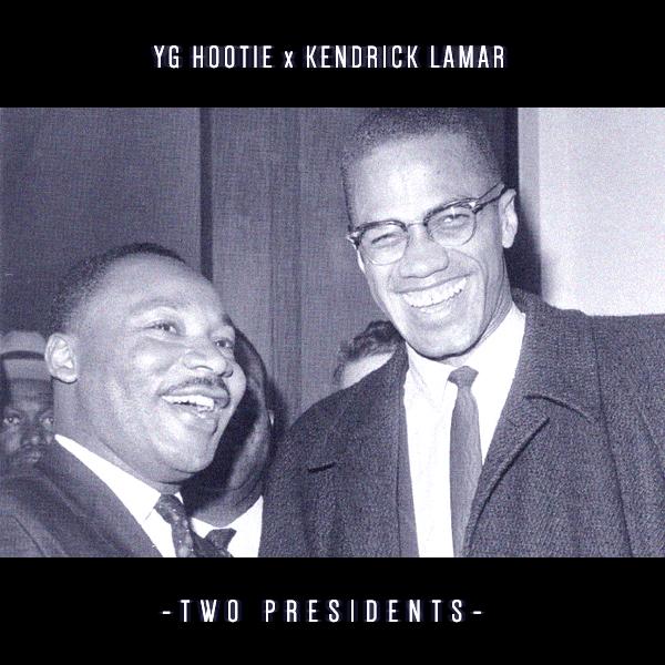 twopresidents