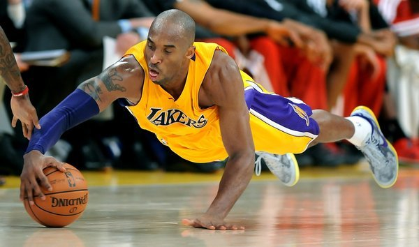 1184309_SP_0115_Lakers_WJS