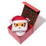 a-bathing-ape-baby-milo-christmas-collection-1