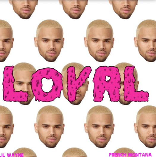 chrisbrownloyal