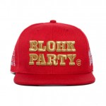 i-am-other-x-bbc-x-club-75-x-clot-2013-blohk-party-capsule-collection-5