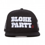 i-am-other-x-bbc-x-club-75-x-clot-2013-blohk-party-capsule-collection-6