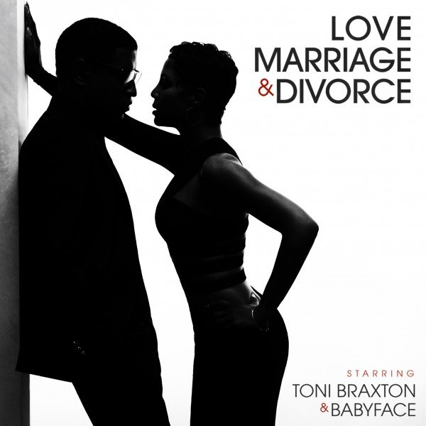lovemarriagedivorce