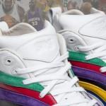 sneakersnstuff-x-reebok-shaqnosis-og-tribute-2