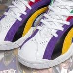 sneakersnstuff-x-reebok-shaqnosis-og-tribute-3