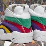 sneakersnstuff-x-reebok-shaqnosis-og-tribute-4