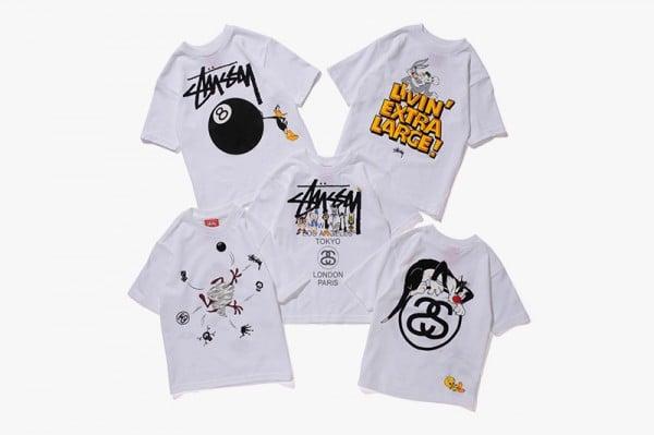 stussy-kids-looney-tunes-1