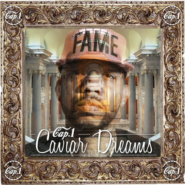 Caviar-Dreams