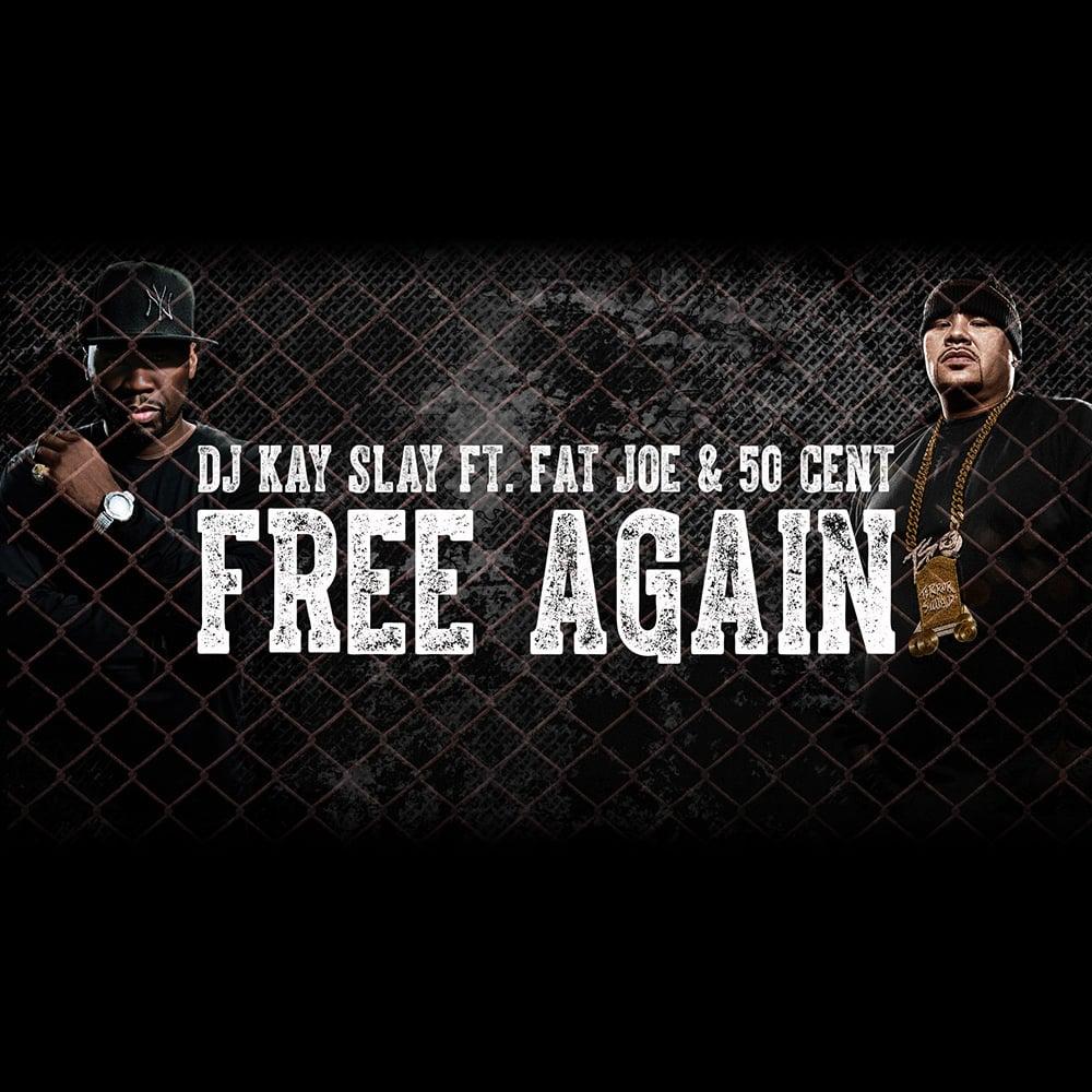 FreeAgain