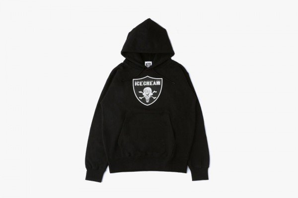 ICECREAM-NFL-Capsule-Collection-07