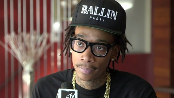 WizKhalifaMTVInterview-Uncle