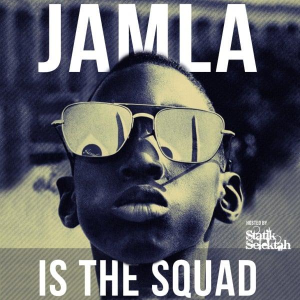 jamlaisthesquad