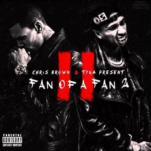 chris-brown-tyga-fan-of-a-fan-2-cover