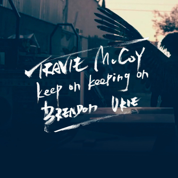 Travie-McCoy-Keep-On-Keeping-On-2014-1200x1200