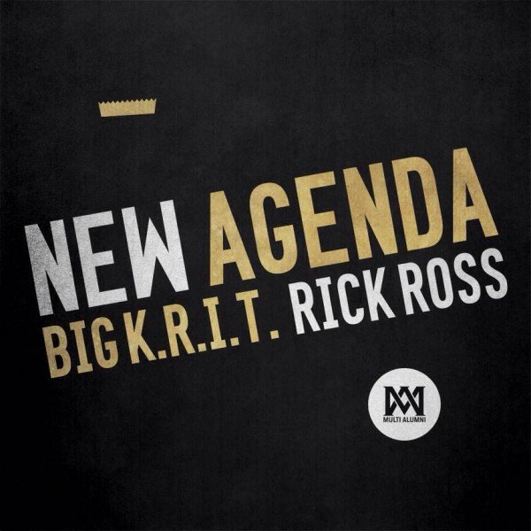 newagenda
