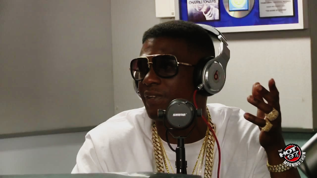lil-boosie-stops-by-the-hot-97-morning-show