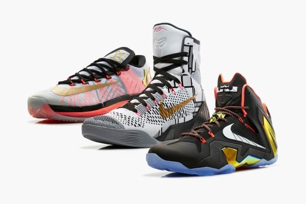 nike-basketball-2014-elite-series-gold-collection-01