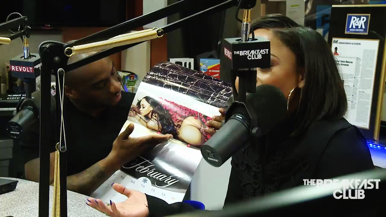 tahiry-interview-with-the-breakfast-club