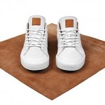 vans-ca-clean-white-pack-2