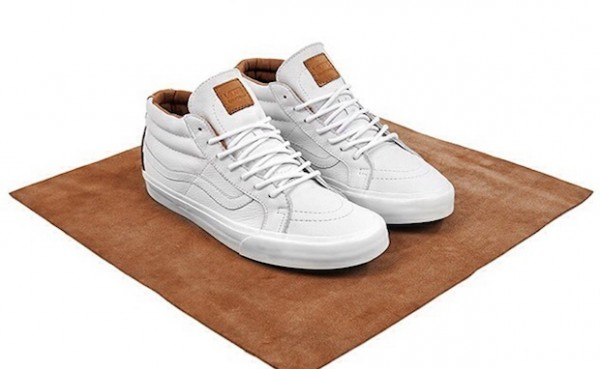 vans-ca-clean-white-pack-3
