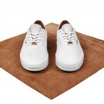 vans-ca-clean-white-pack-4