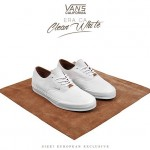 vans-ca-clean-white-pack-6