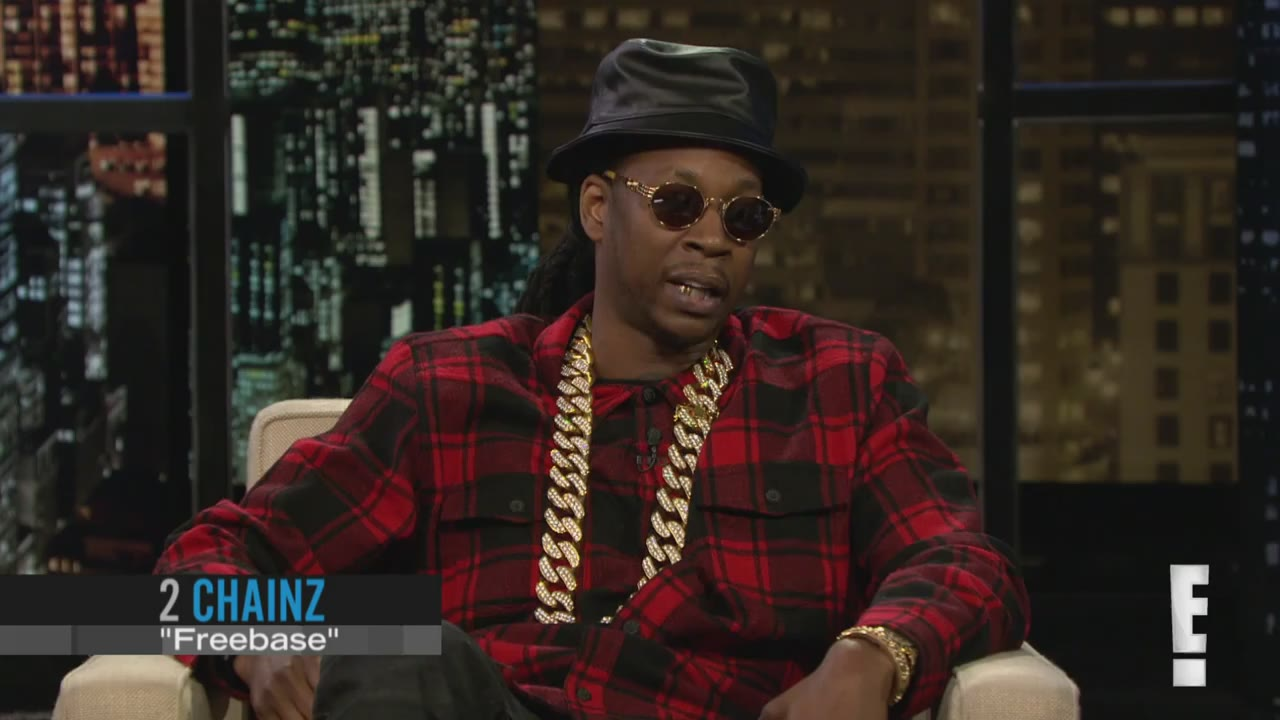 2-chainz-interview-with-chelsea-lately