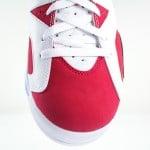 Air-Jordan-6-Carmine-1