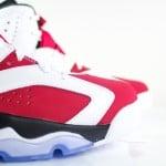 Air-Jordan-6-Carmine-4