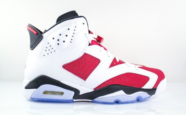 Air-Jordan-6-Carmine-6