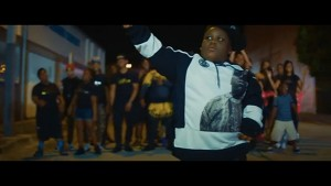 TerRio - Oooh Kill Em (ft. Polo, Kay Luv & Kidd Willie)