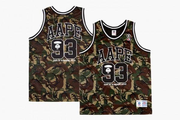aape-bape-champion-3