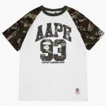 aape-bape-champion-4