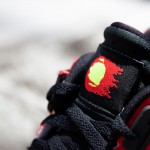 nike-air-tech-challenge-hybrid-chilling-red-3